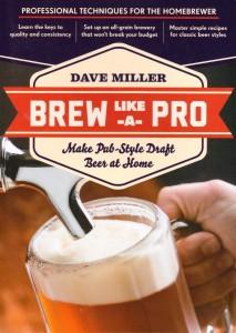 Brew Like a Pro (1)
